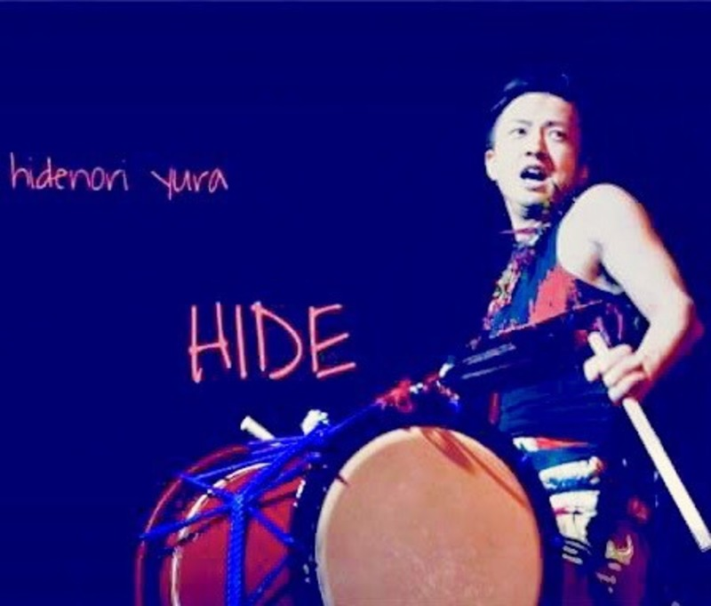 Hidenori Yura & The HNK Experience