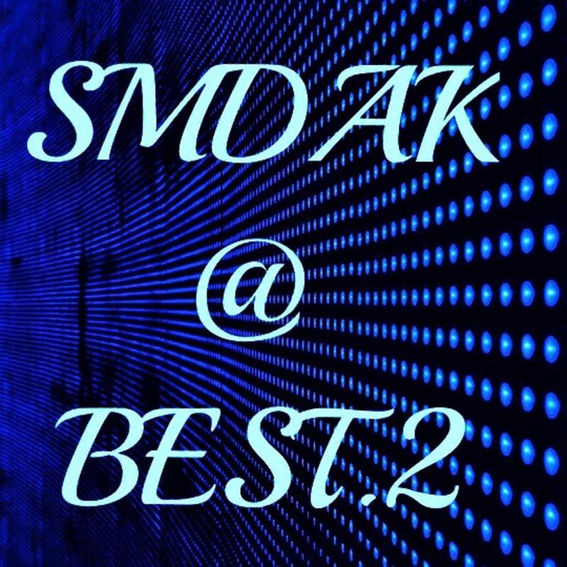 SMDAK@BEST 2