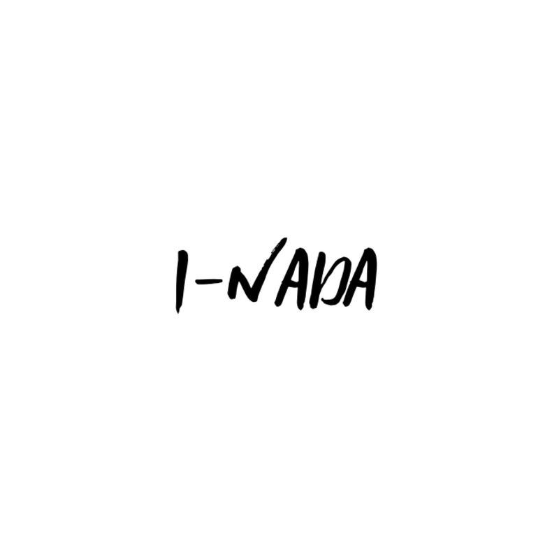 i-Nada