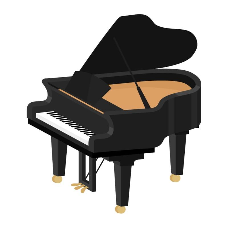 piano wonder live2