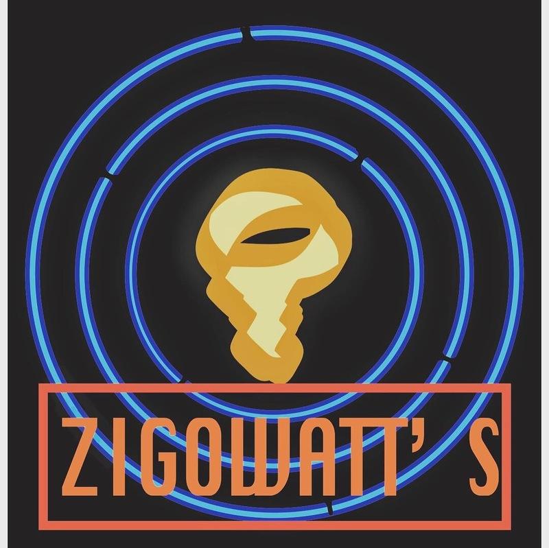 zigowatt