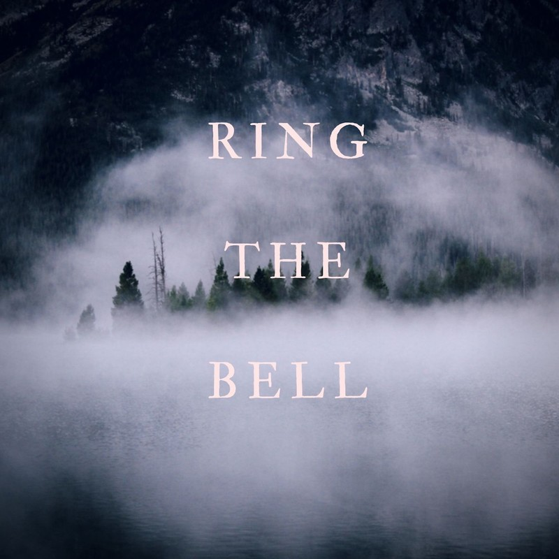 RING THE BELL (feat. VY1V3)