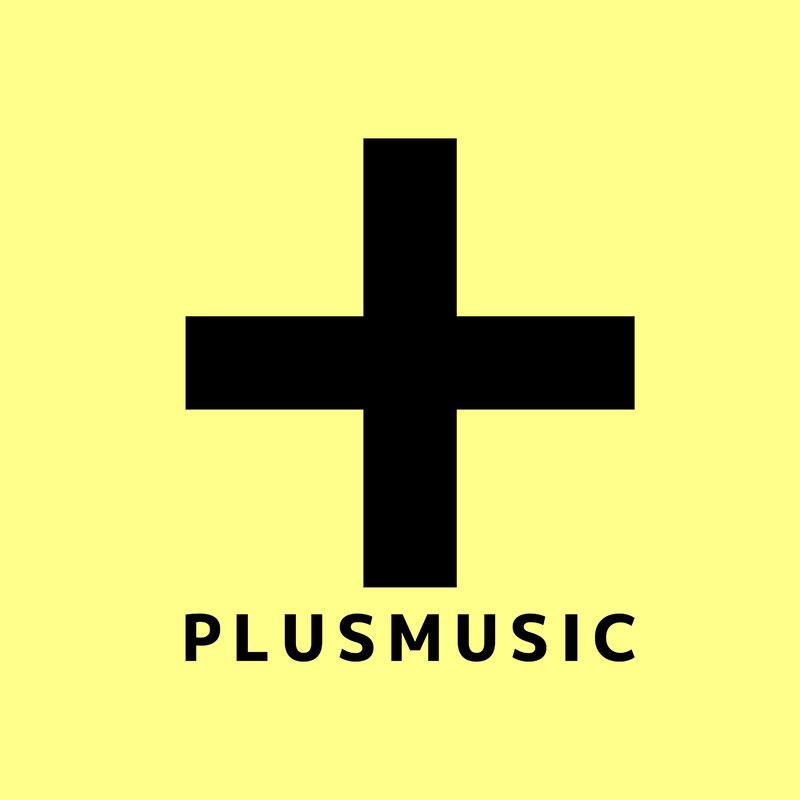 PLUSMUSIC