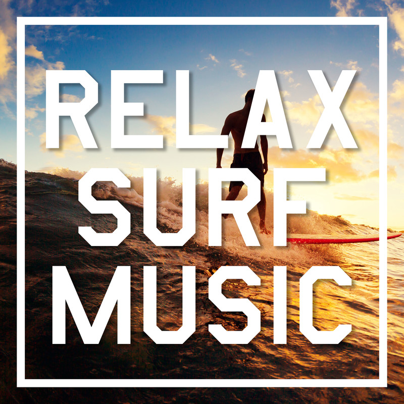 RELAX SURF MUSIC