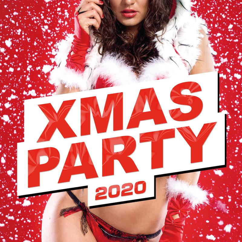 XMAS PARTY 2020