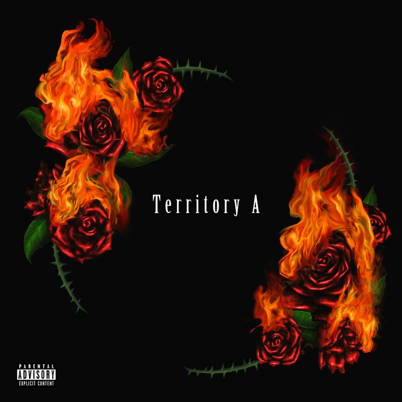 Territory A