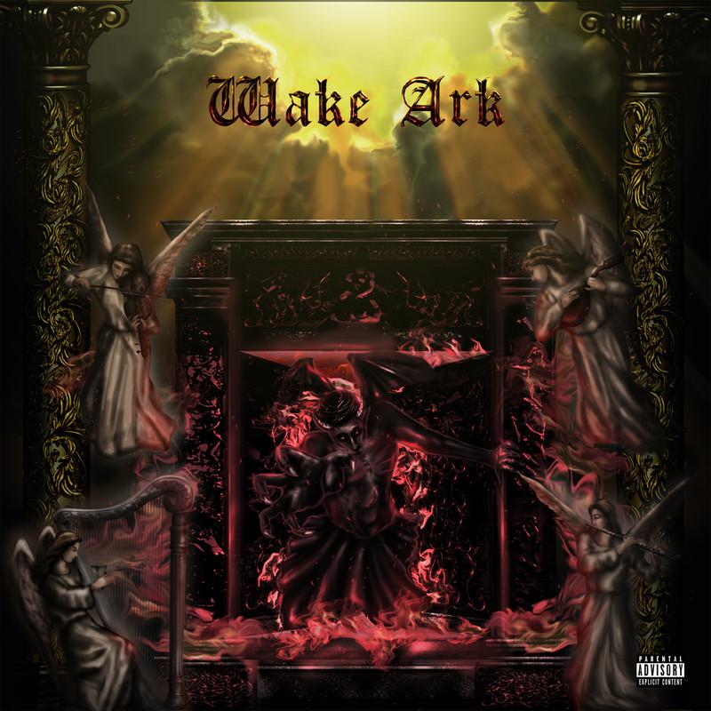 Wake Ark