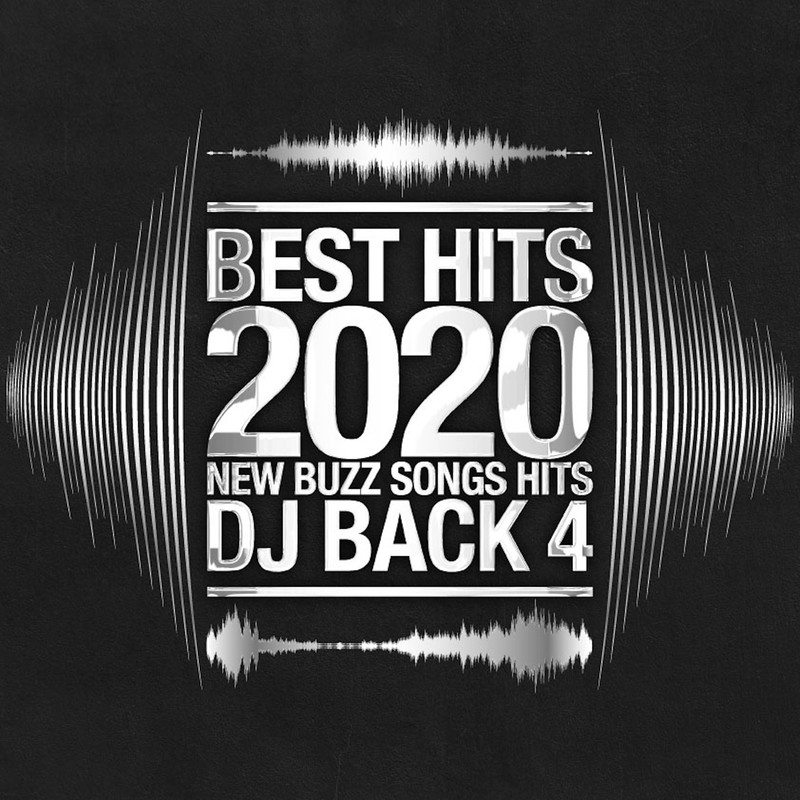 BEST HITS 2020 -NEW BUZZ SONGS HITS-