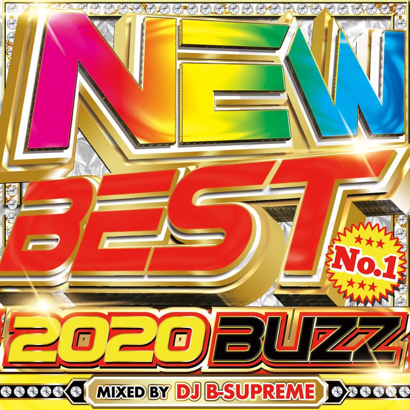 NEW BEST 2020 BUZZ