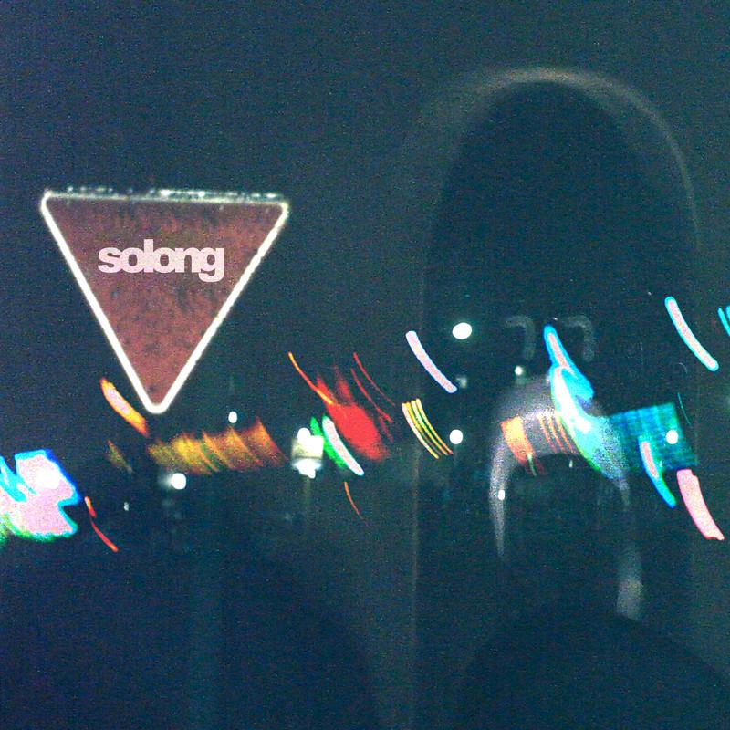 solong
