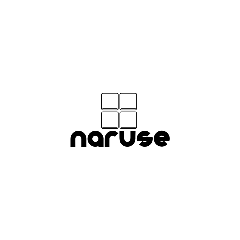 naruse