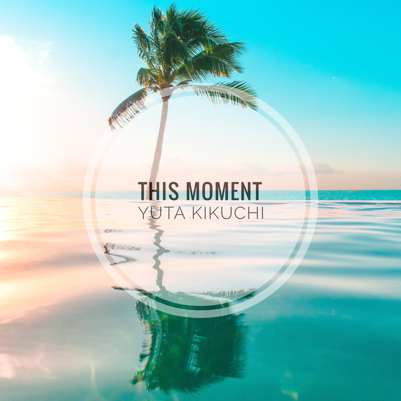 This Moment