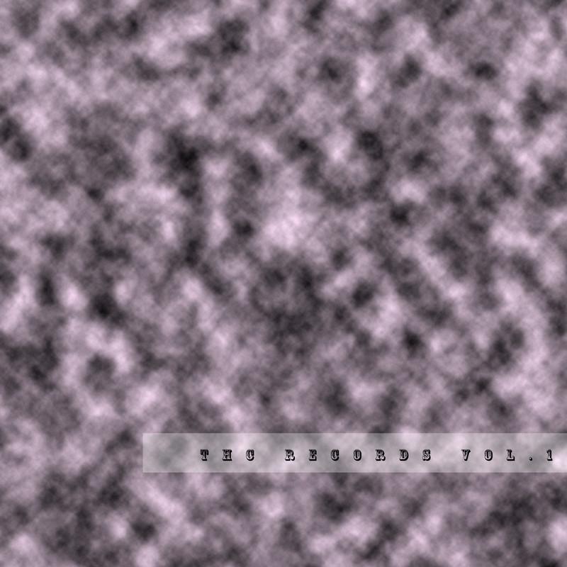 THC Records Vol.1
