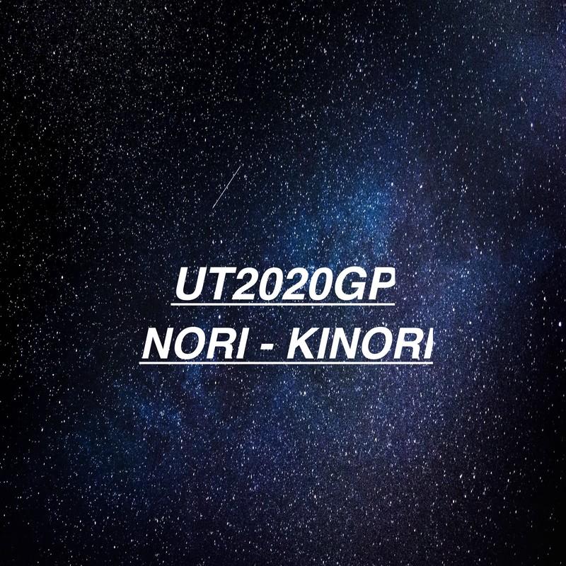 UT2020GP