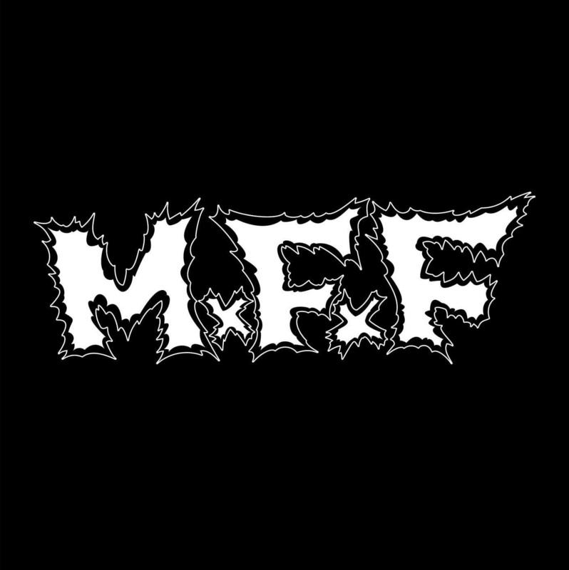 MxFxF