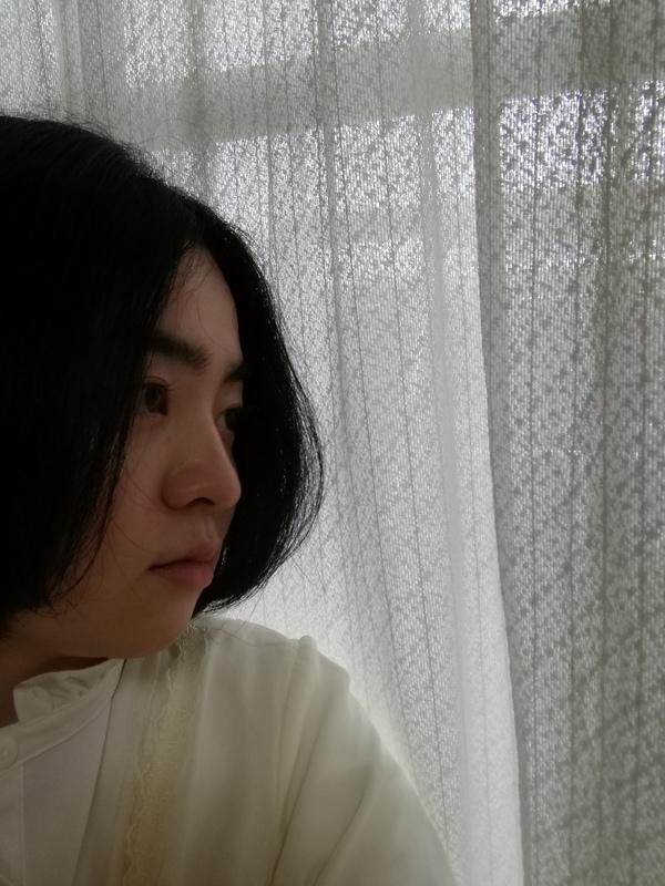 長澤 玲実