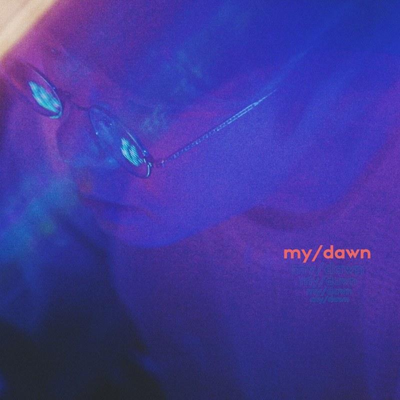 my/dawn