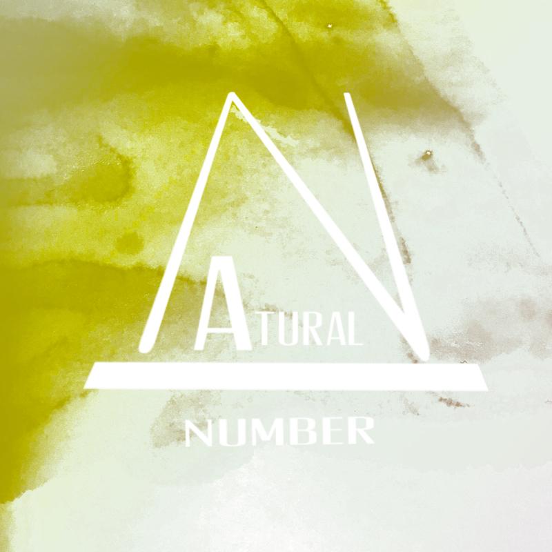 Natural number, Simple made & izon