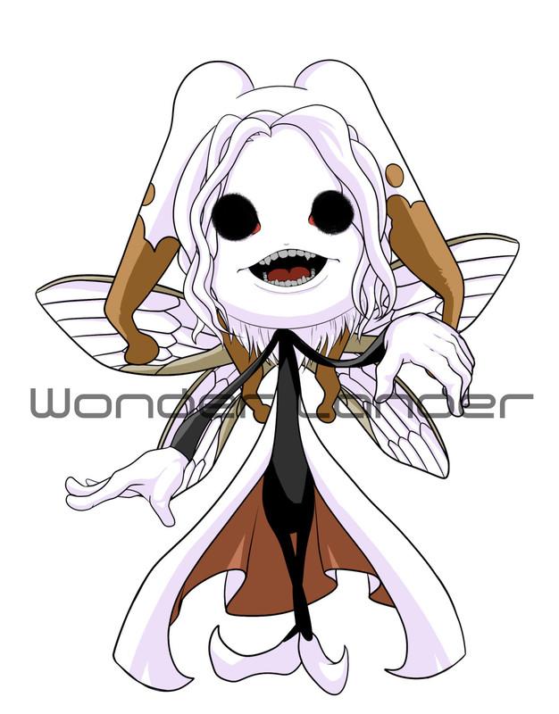 Wonder Lander