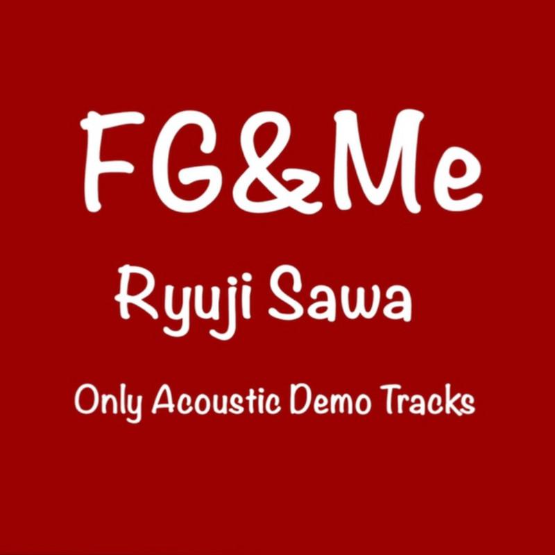 FG&Me