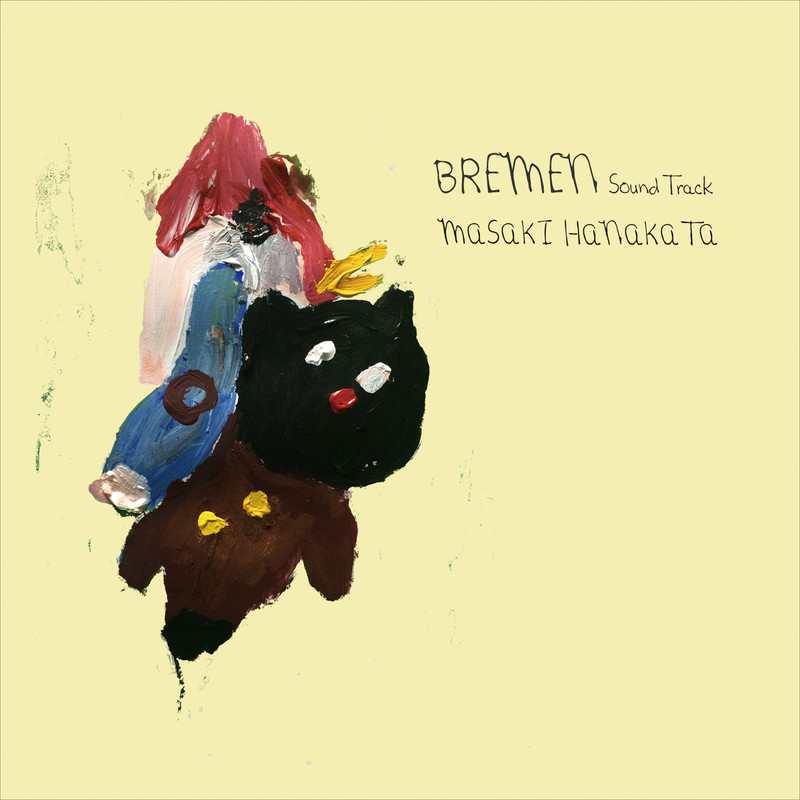 Bremen soundtrack
