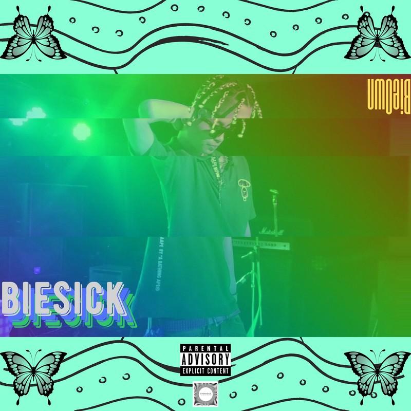 Biesick