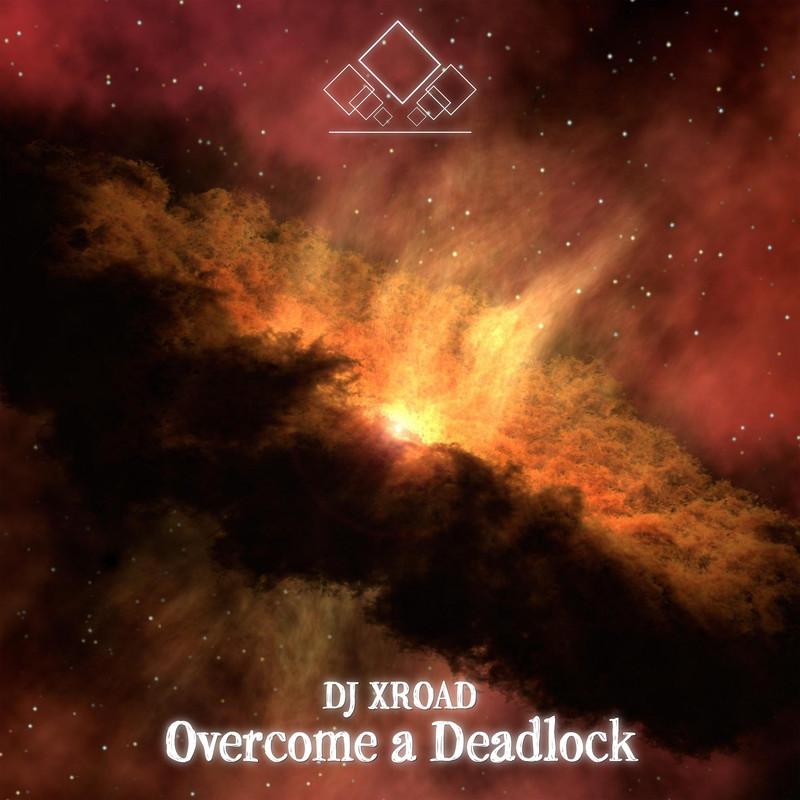 Overcome a Deadlock