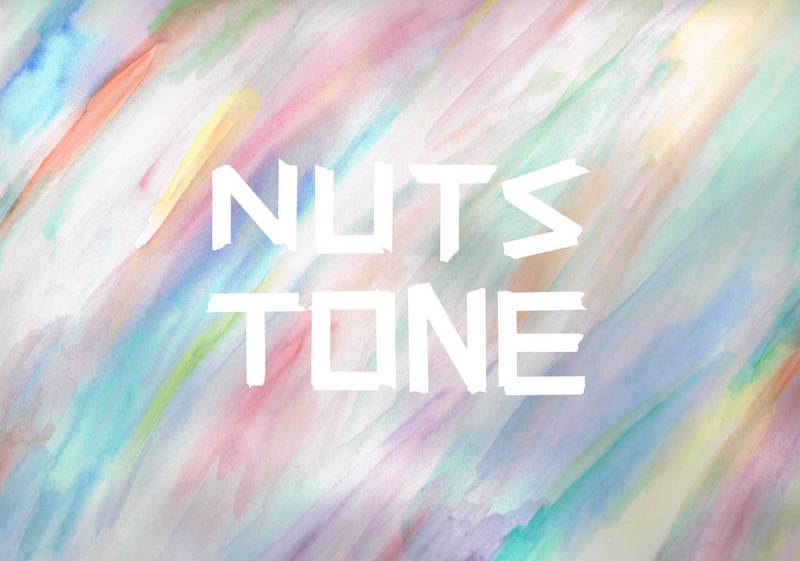 Nuts Tone