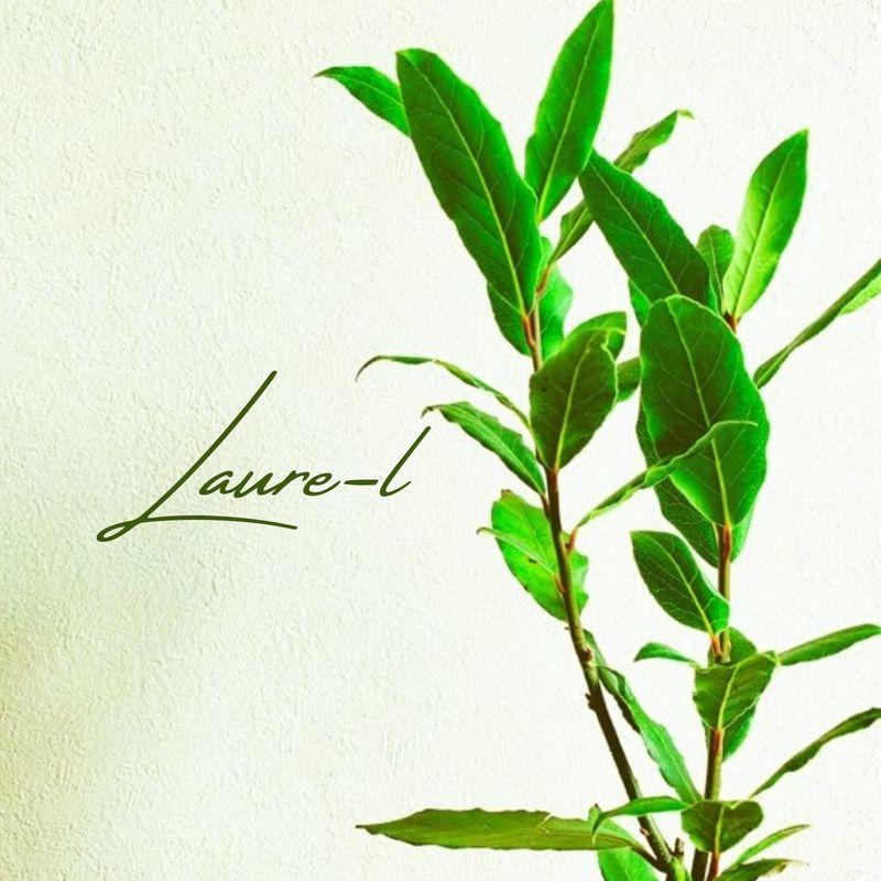 Laure-l