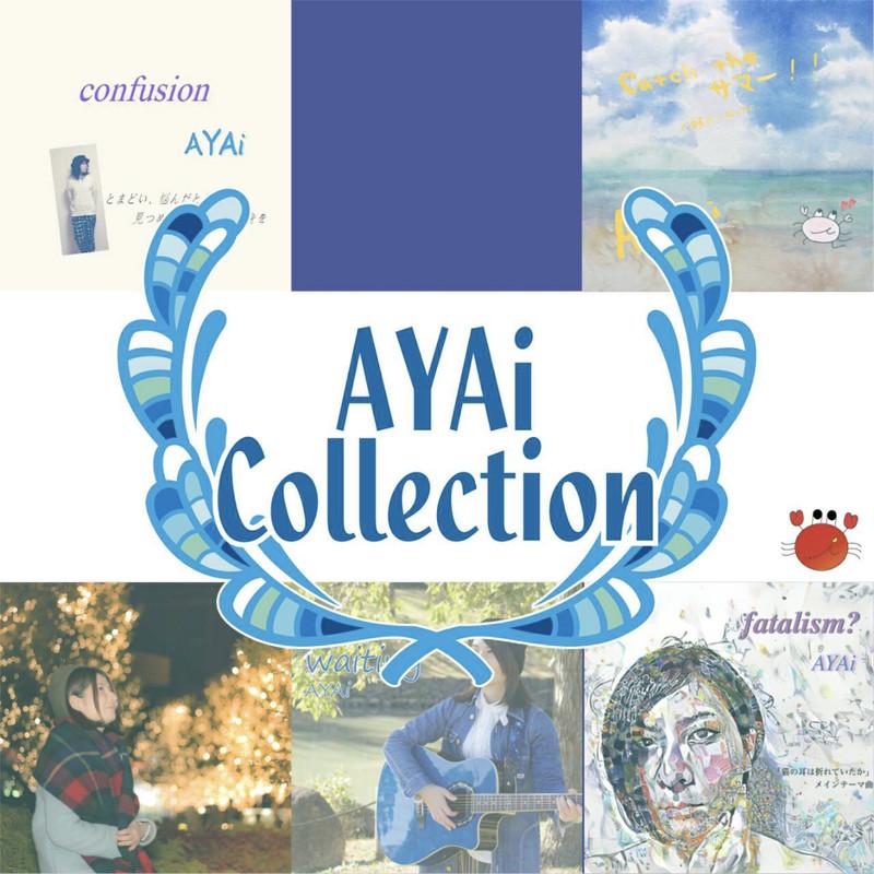AYAi Collection