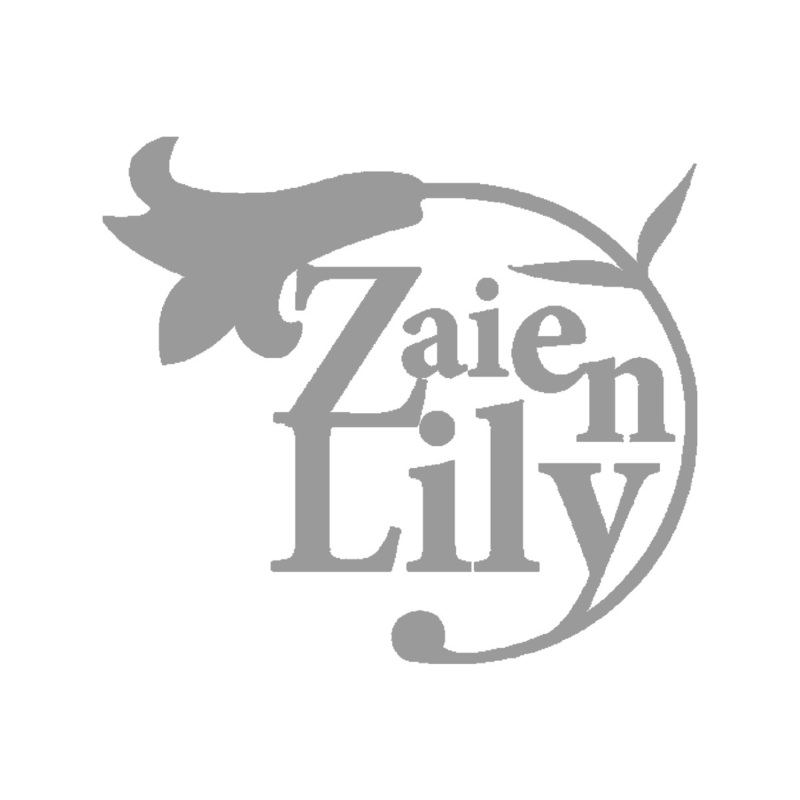 Zaien Lily