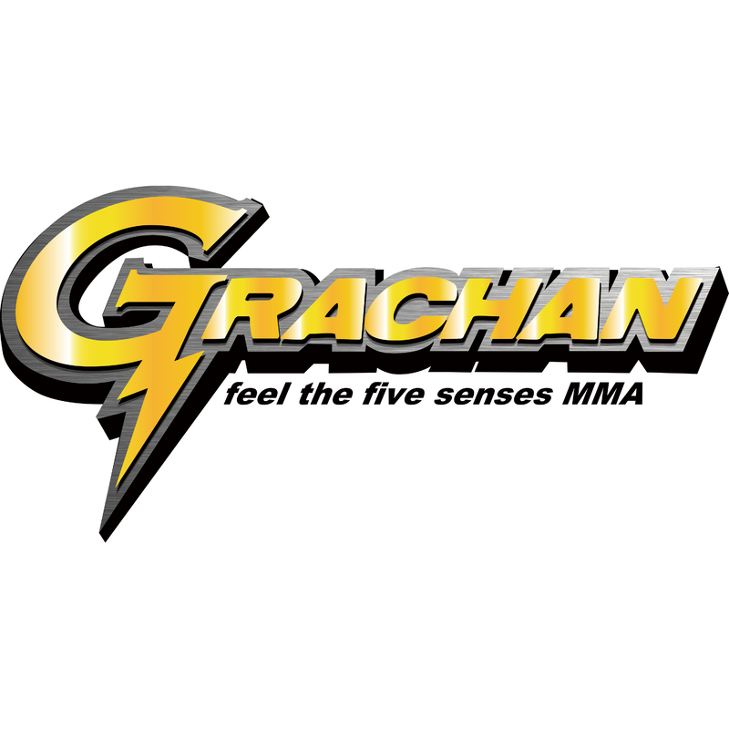 GRACHAN