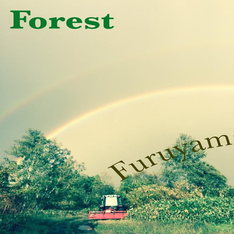 Furuyaman