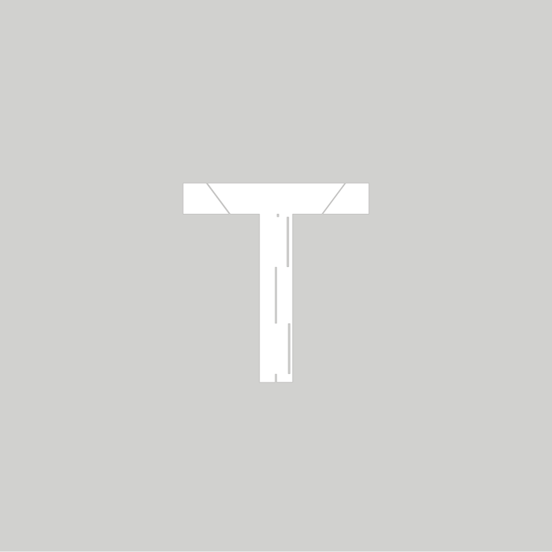 Teyalos