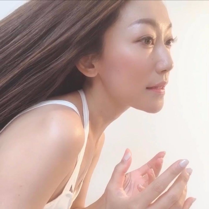 HOPE (feat. Violin Nanaco)