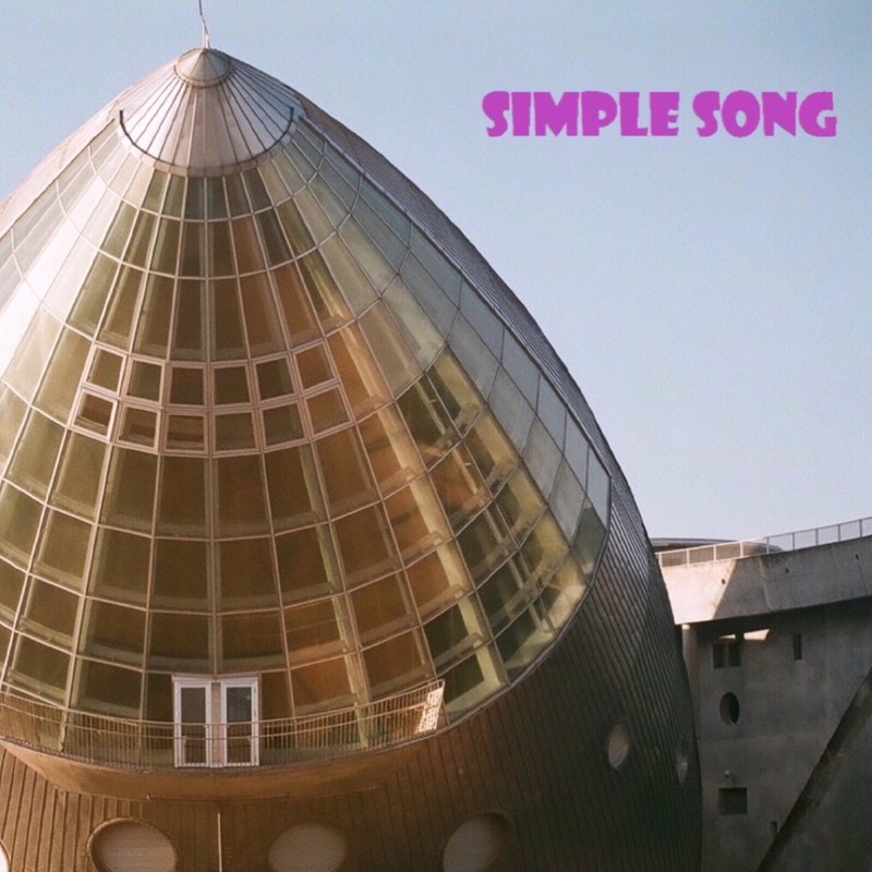 SimpleSong