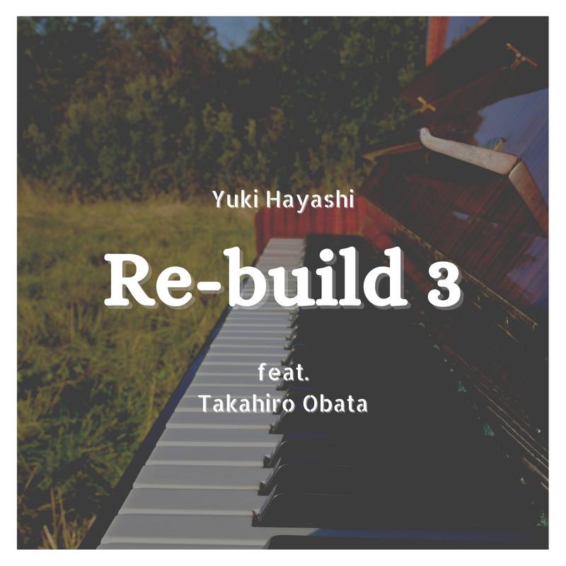 Re-Build3
