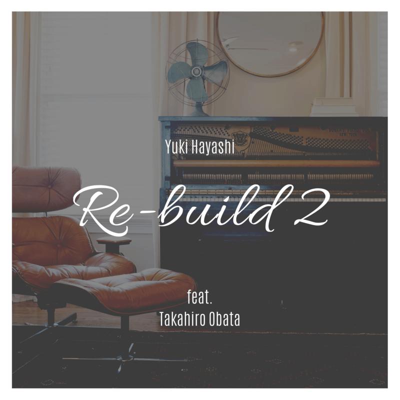 Re-Build2
