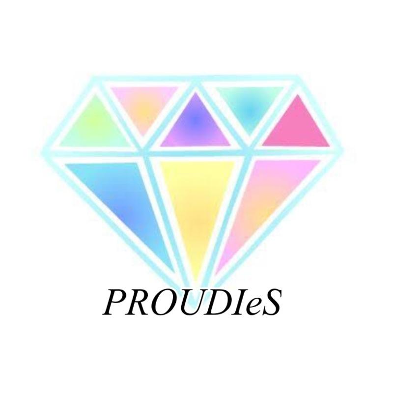 PROUDIeS