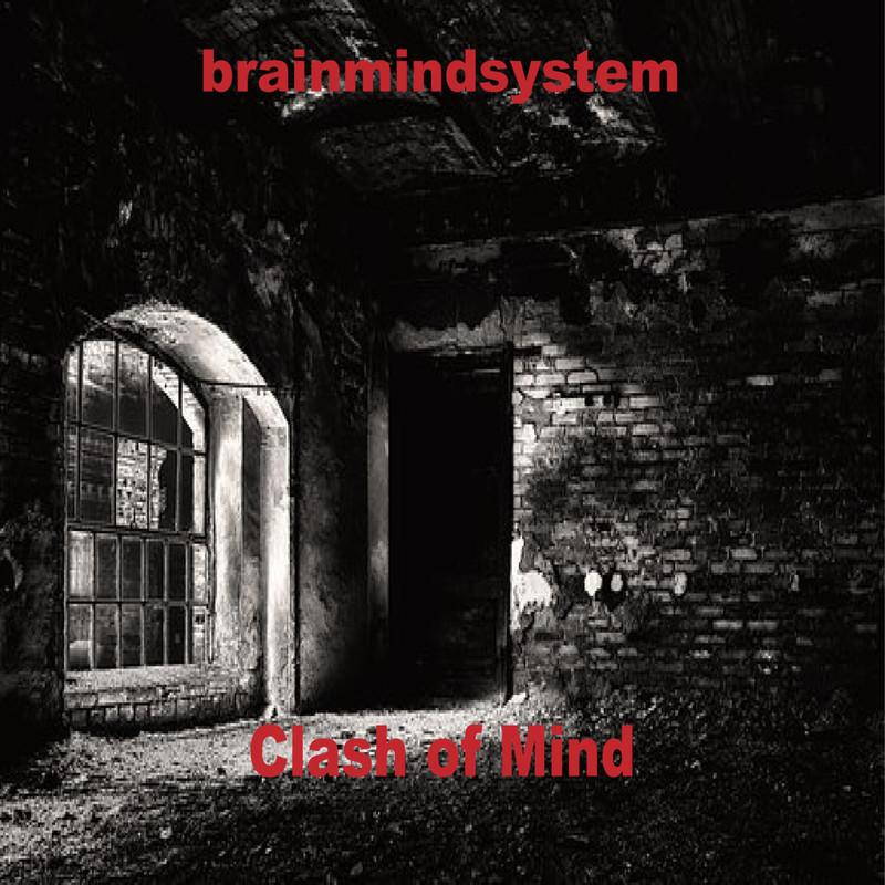 Clash of Mind