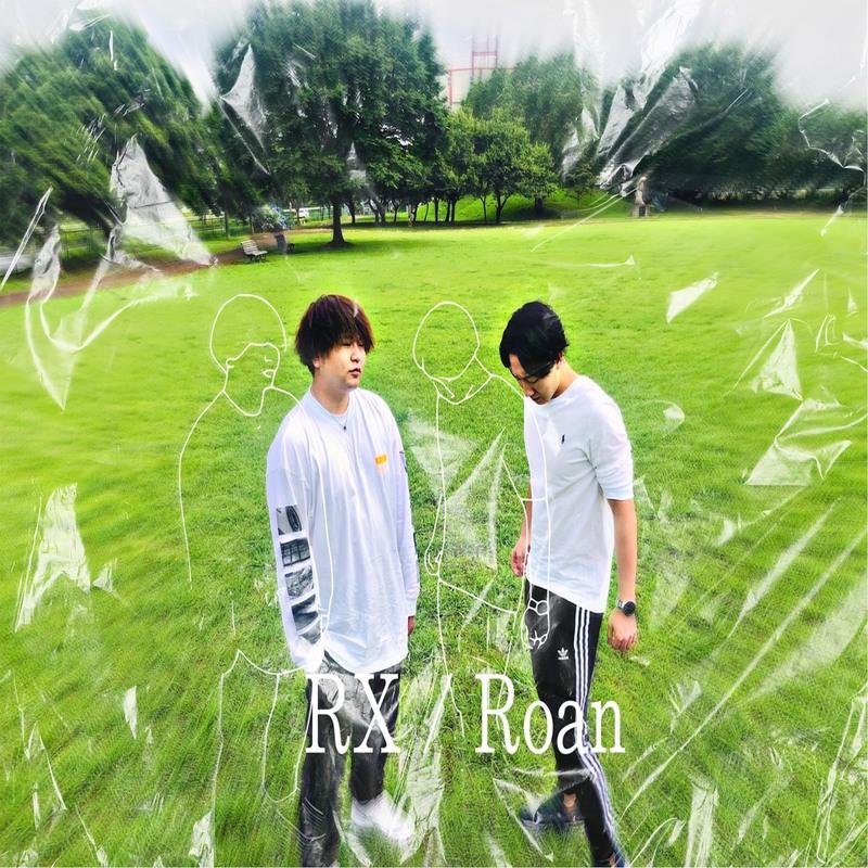 RX & Roan
