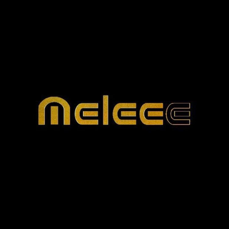 meleee
