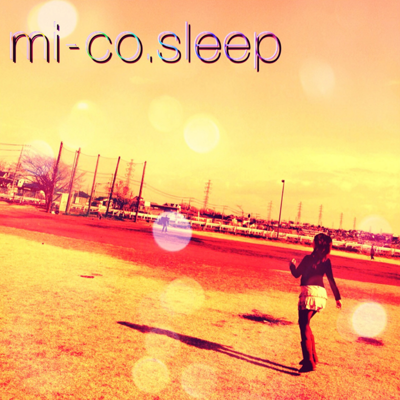 mi-co.sleep