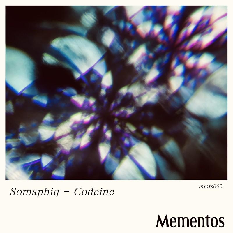 Codeine