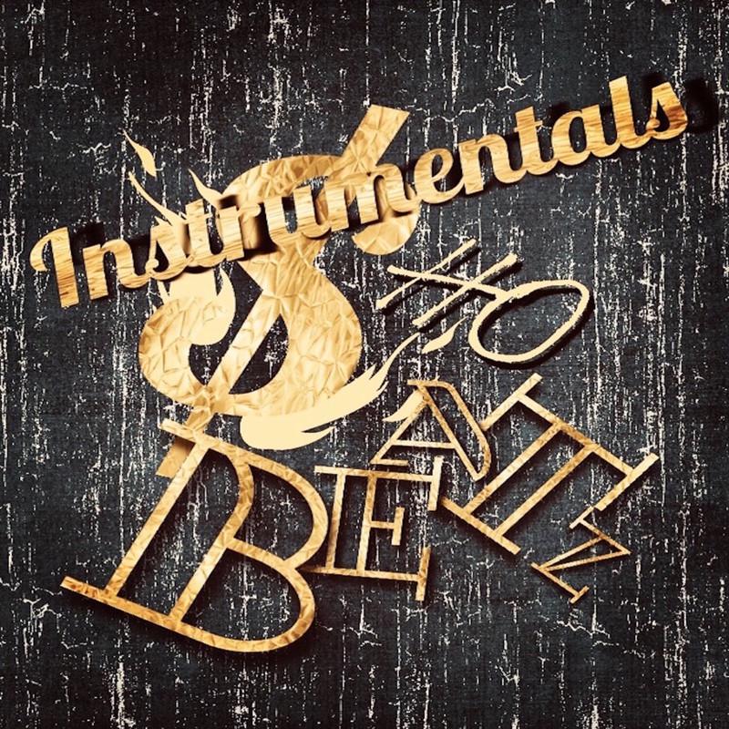 SHO BEATZ Instrumentals