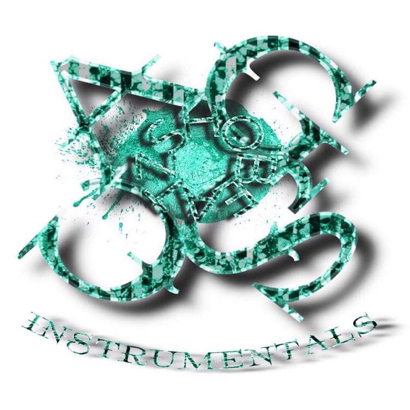 C.A.G.S Instrumentals