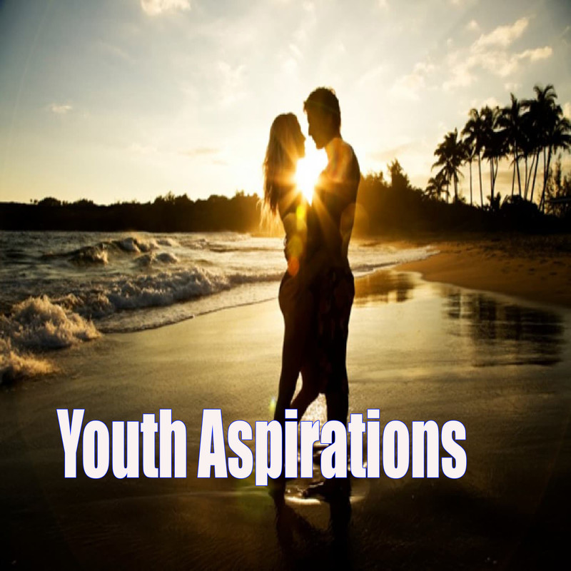 Youth Aspirations