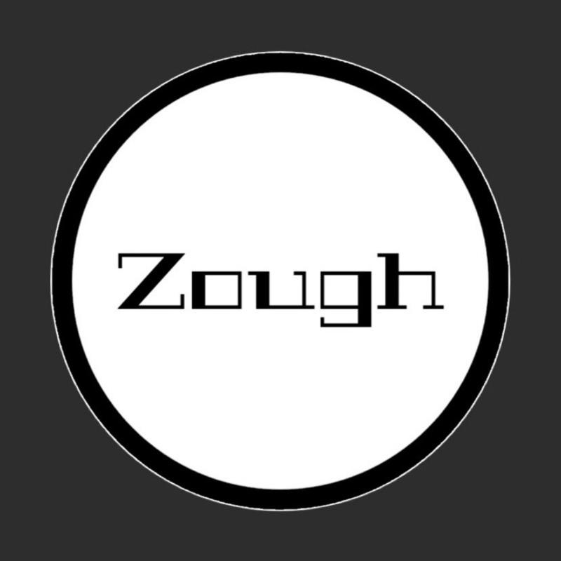 Zough