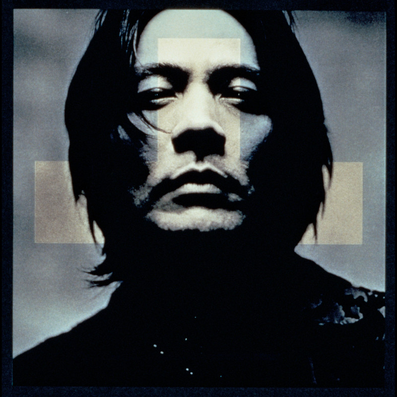 Collective SOULS -THE BEST OF BEST-