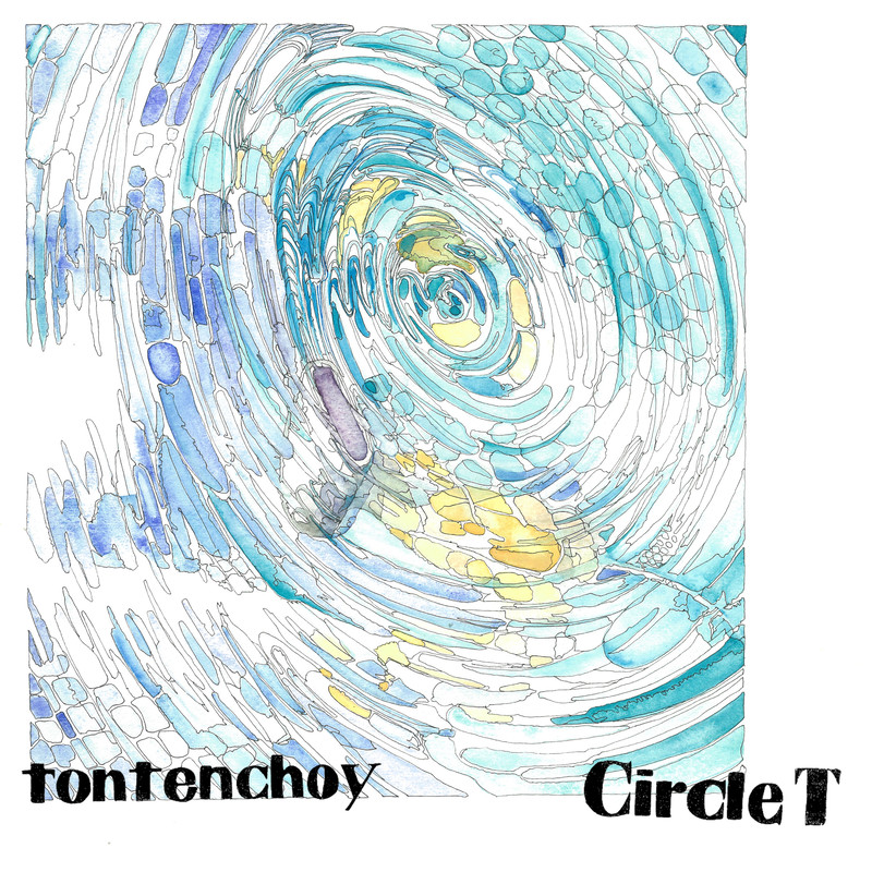 Circle T